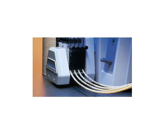 PHARMEDBPT蠕动泵软管