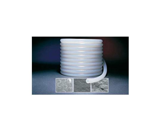 Tygon3350卫生级蠕动泵硅胶管