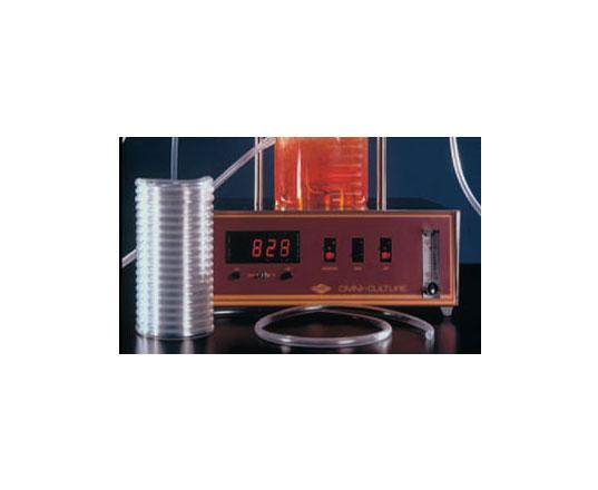 TYGON2475蠕动泵硅胶管
