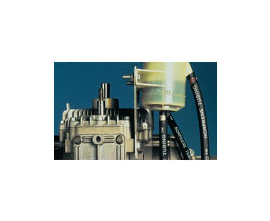 NORPRENEA-60-G工业级蠕动泵硅胶管