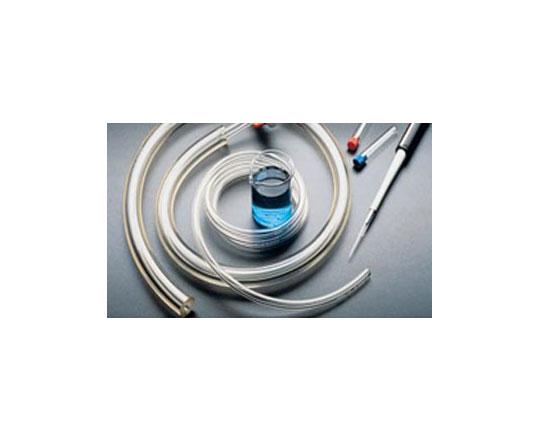 进口蠕动泵软管