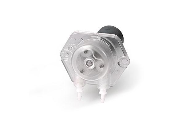 MM10系列ODM蠕动泵