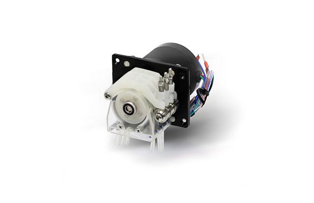 DW系列ODM蠕动泵