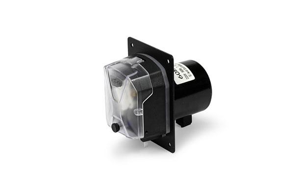 KT15系列ODM蠕动泵