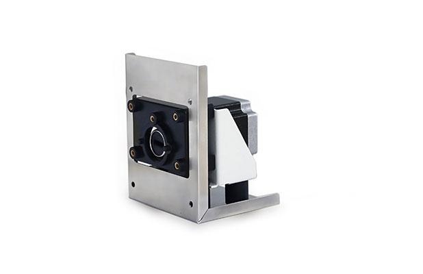 B600系列ODM蠕动泵