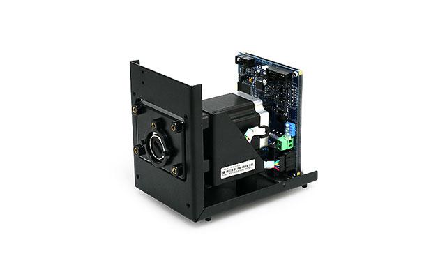 B150系列ODM蠕动泵