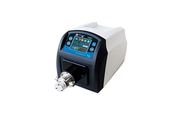 精密齿轮泵CT3001F