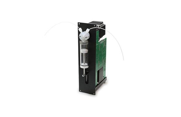 G6060-1S工业微量注射泵