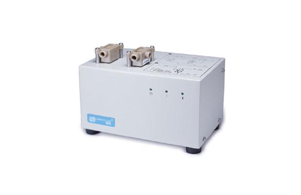 DF系列电磁阀控制盒