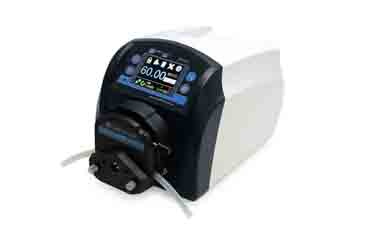 蠕动泵和自吸泵的区别