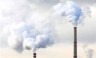 蠕动泵在烟气监测中的应用