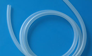 普通硅胶管与蠕动泵管区别