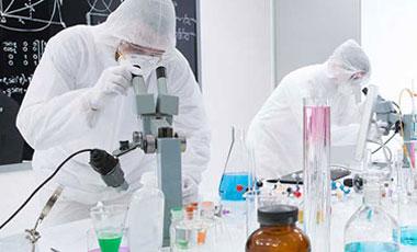 实验室使用的蠕动泵和其他行业区别