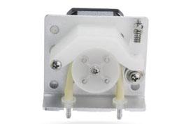 DW15-B蠕动泵